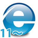 IE11は可能