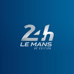 24h-lemans
