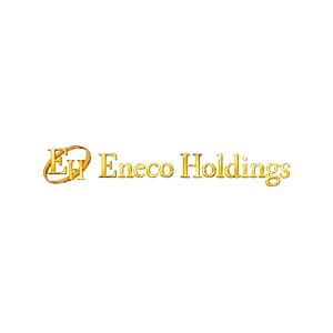 エネコ インベストメント 株式 会社 オーストラリア証券取引所より株式上場している「Refresh