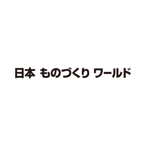 japan-mfg