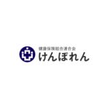 インベストメント 会社 エネコ 株式