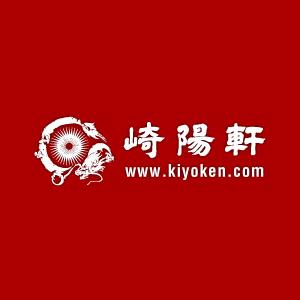 kiyoken