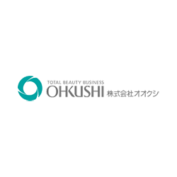 ohkushi