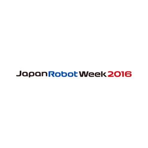 s-robot