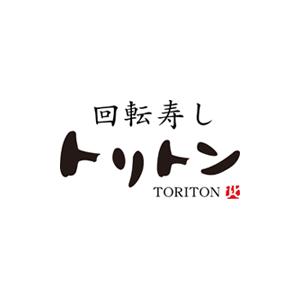 toriton-kita1